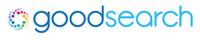 GoodSearch logo_200x40-6c8b8c926218371011c591cfabde6669