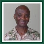 Nkem Okorie