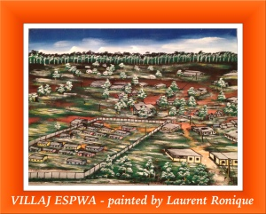 Villaj Espwa